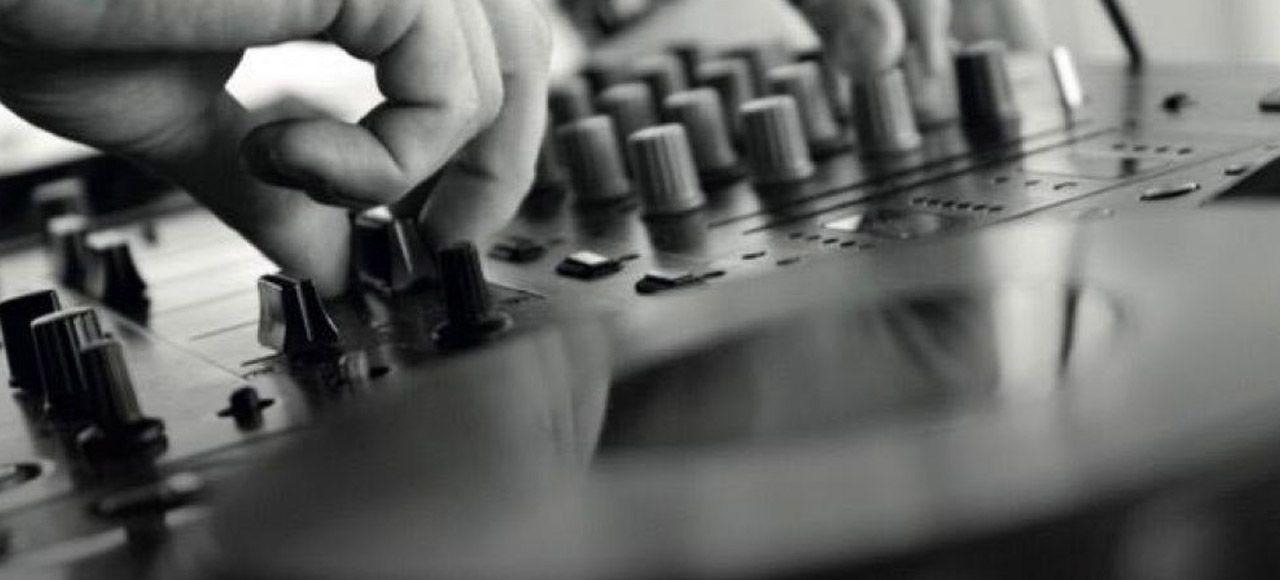 Sabrosa x The Audioboys